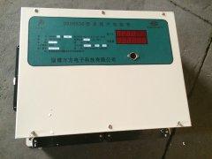 集中式电表正确操作需注意什么?